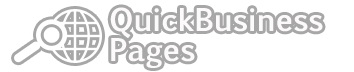 Quick Business Pages